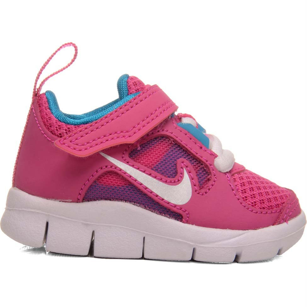 nike free rosa nike roshe runs. Black Bedroom Furniture Sets. Home Design Ideas