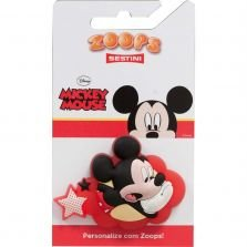 Zoops Mickey 4 Sestini